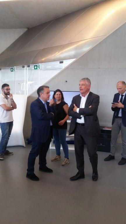TD-incontra-Pininfarina