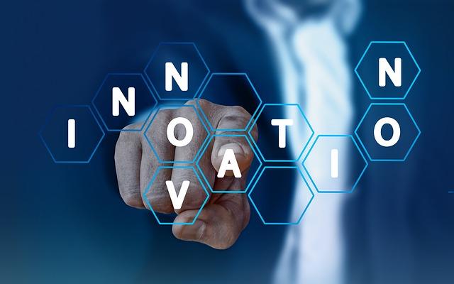 Techno-DESIGN-srl-se-convierte-en-PYME-Innovadora!